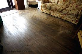 how to clean wood floors how to naturally keep your dark hardwood floors clean without losing