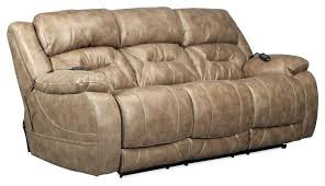 large size of reclining sofa double recliner couch 2 best leather sofas on chair brown