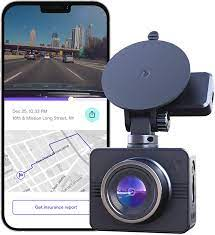 Amazon.com: Nexar Beam GPS | Full HD 1080p Dash Cam | 2021 Model | 32 GB SD  Card Included | Unlimited Cloud Storage | Parking Mode