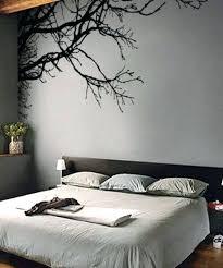 wall mural bedroom decoration bedroom wall murals attractive wallpaper cm non woven mural photo in 4