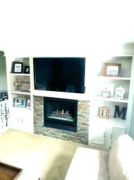 Home design software free download full version Android Fireplace Remodeling Cost Stacked Stone Fireplace Remodel Cost Designs And Fireplace Transformations Home Remodel Ca Stone Hjertebokainfo Fireplace Remodeling Cost Stacked Stone Fireplace Remodel Cost