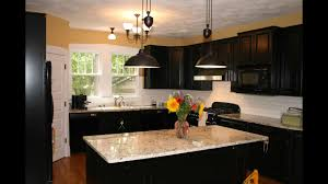 Kitchen Cabinets And Countertops Designs Kitchen Cabinets And Countertops Ideas