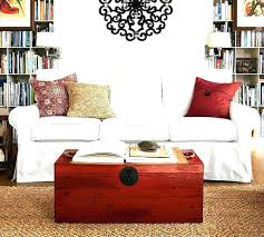 comfy lounge furniture. Comfy Chairs For Living Room Furniture Neat . Lounge I