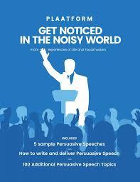 the best informative speech topics ideas speech  are you going to deliver an informative speech this articles includes 100 informative speech topics