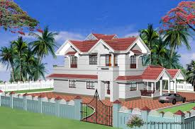 Small Picture Best Home Design Software For Pc Home Design