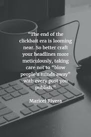images about lance online writing oxford find out how content writer and marketer maricel rivera found her way into becoming a successful blogger for different clients in this interview