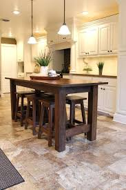 kitchen island table with chairs. Unique Kitchen Island Kitchen Tables With Chairs Stools Table  For Kitchen Island Table With Chairs H