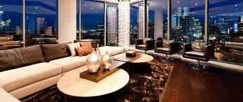 Azure Luxury Condominiums Dallas Urban High Rise Living Urban Living Uptown Dallas