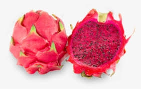 Check spelling or type a new query. Dragon Fruit Frozen Fruits Dragon Fruit Png Image Transparent Png Free Download On Seekpng