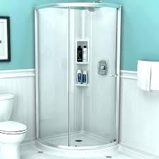 shower door types shower door hinge types medium size of door door guides shower door glass shower door