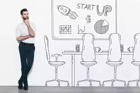 What Are The Top Questions Young Entrepreneurs Should Be