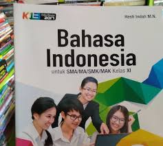 Although the indonesians defended the city heroically, the city was conquered within 3 days and the whole battle lasted for 3 weeks. Kunci Jawaban Buku Bahasa Indonesia Untuk Smp Kelas Viii Masmedia Bali Teacher
