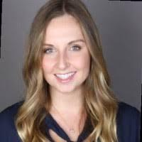 "6 ""Raquel Shapiro"" profiles | LinkedIn"