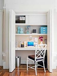 Home Office Office Setup Ideas Home Offices In Small Spaces Small Home Office Storage Ideas