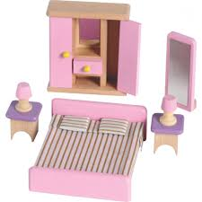 doll house furniture sets. Unfinished Dollhouse Furniture. Wood Doll Furniture: Exclusive Ideas House Furniture Sets Kits