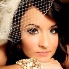 mac makeup looks wedding. mac makeup looks wedding