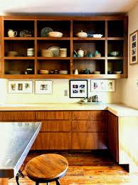 kitchen cupboard wire storage racks kitchen storage container organizer kitchen containers dish rack cabinet kitchen storage cabinets