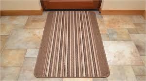 kitchen rugs for hardwood floors fresh kitchen floor rug mats modern kitchen rug runners kitchen