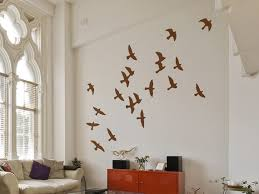 i want to paint white birds on a grey wall on bird silhouette wall art with mechanical bird silhouette wall art pinterest bird free vector