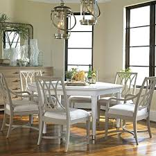 beach dining room sets. Simple Room Coastal Dining Room Sets Stunning Within Small  Home Remodel Ideas With Set For Beach B