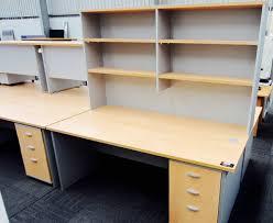 giant office furniture. GIANT Office Furniture Giant