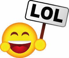 Image result for emoji lol