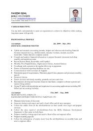 Best Sample Resume 2016 Sample Resumes Examples Of Resumes Best