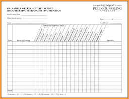 Microsoft Excel Resume Template 029 Office Seating Chart Template Plan Invoice Format Excel