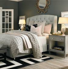 choosing paint colors for furniture. Paris-Queen-Upholstered-Bed-1-Schneidermans-Furniture Choosing Paint Colors For Furniture E