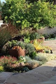Small Picture 231 best Dry Garden images on Pinterest Dry garden Garden ideas