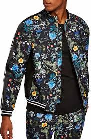 Men's Coat Rack Adorable Men's Coats Sale Nordstrom