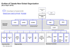 Pharmaceutical Company Organizational Chart Pharmaceutical Company Organizational Chart Related Keywords
