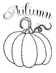 pumpkin printables best 25 pumpkin printable ideas on fall vignettes