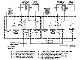 vdo rudder indicator wiring diagram images wiring harness also vdo rudder indicator wiring diagram images wiring harness also 1981 camaro z28 diagram besides 78 chevy lighted rocker switch wiring diagram 120v amp