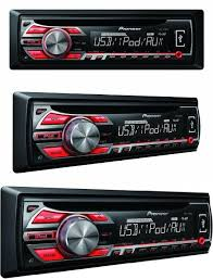 deh 2500ui car radio cd mp3 player digital player pioneer Pioneer Deh 1000 Wiring Diagram at Pioneer Deh 2500ui Wiring Diagram For Boat