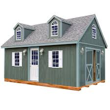 Small Picture Best 25 Wood shed kits ideas on Pinterest Shed kits Storage