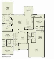 drees homes floor plans. Exellent Plans Drees Homes Floor Plans 70 Best Images About I Love On Pinterest N