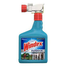 hose end outdoor multi surface cleaner 8 pack