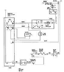 whirlpool gas range wiring diagram images stove wiring diagram gas range parts on admiral dryer wiring diagram