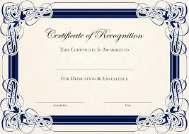 Free Page Borders For Microsoft Word Cool Template Certificate Border New Free Page Borders For Microsoft Word