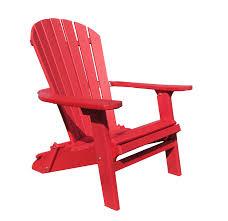garden furniture near me. Deluxe Adirondack Chair Outdoor Furniture Poly For Sale Near Me Garden