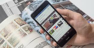 Смартфон Huawei Honor 5A - обзор, отзывы и где купить Хонор ...