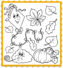 Small Picture 105 best Music Coloring Pages Sub Ideas images on Pinterest