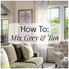 lovely adorable lovely grey living room ey living room ideas lovely grey tan and white living