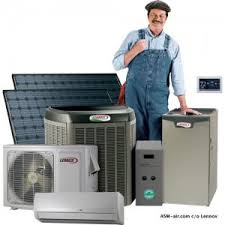 lennox central air. how lennox air conditioning and heating got its start. central