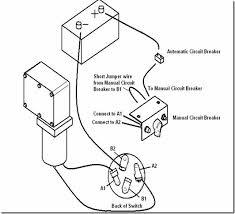 electrical_diagram rotary switch kit carolina tarps on tarp switch wiring diagram