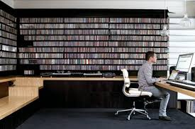 cd wall storage. Contemporary Wall With Cd Wall Storage D