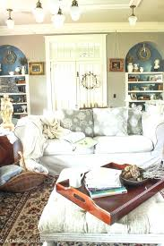 home decor s fortable surroundings are the hallmark of neutral winter on a life best uk home decor
