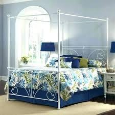canopy bed cover – recetasdedieta