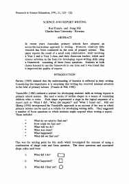 Explanatory footnote example Example Resume And Cover Letter ipnodns ru